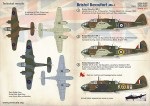 1-72-Bristol-Beaufort-Part-1
