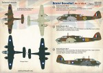 1-72-Bristol-Beaufort-Part-2
