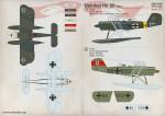 1-72-Heinkel-He-60-Part-1