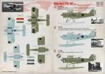 1-72-Heinkel-He-60-Part-2