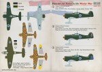 1-72-Finnish-Air-Force-in-the-Winter-war