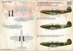 1-72-P-39-Aircobra-Aces-of-the-World-War-II
