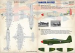 1-72-Hawker-Sea-Fury-Part-2