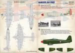 1-72-Hawker-Sea-Fury-Part-2