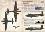 1-72-Vickers-Wellington-Part-1