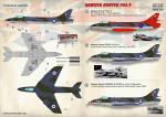 1-72-Hawker-Hunter-FGA-9