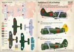 1-72-Polikarpov-I-153-Chaika