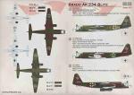 1-72-Arado-Ar-234-Blitz
