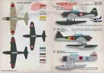 1-72-A6M2-N-Zero-Part-1