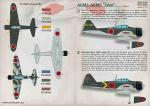 1-72-A6M2-A6M3-Zero-Part-2