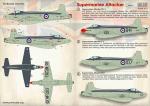 1-72-Supermarine-Attaker-Part-1