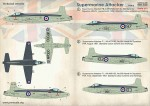 1-72-Supermarine-Attaker-Part-2