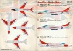 1-72-Royal-Navy-Hawker-Hunter