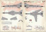 1-72-MIG-23-Technical-stencils