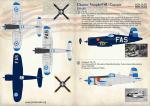 1-72-Chance-Vought-F4U-Corsair-Salvador