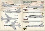 1-72-Silver-F-105D-Thunderchiefs-in-the-Vietnam-War