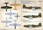 1-72-Bell-P-63-Kingcobra