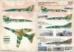 1-72-Mikoyan-Gurevich-MiG-23