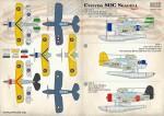 1-72-Curtiss-SOC-Seagull-Part-1