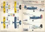 1-72-Curtiss-SOC-Seagull-Part-2
