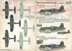 1-72-British-Royal-Navy-Corsair