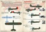 1-72-Polikarpov-R-5
