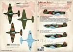 1-72-Yakovlev-Yak-7