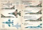 1-72-F-16-Fighting-Falcon