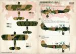 1-72-Polikarpov-U-2-Po-2-Part-1