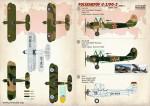 1-72-Polikarpov-U-2-Po-2-Part-2