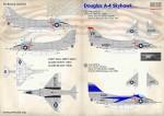 1-72-Douglas-A4-Skyhawk-Part-1