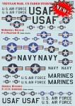 1-72-Vietnam-War-US-Faded-Insignia