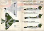 1-72-Gloster-Javelin-Mk-1-Mk-2-Part-1