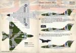 1-72-Gloster-Javelin-Mk-3-Part-2