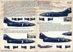 1-72-Navy-F9F-2-3-Panthers-in-Combat-over-Korea