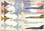1-72-Dassault-Mirage-F-1-Part-1
