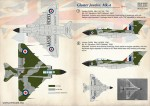 1-72-Gloster-Javelin-Mk-4-Part-3