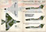 1-72-Gloster-Javelin-Mk-5-Mk-6-Mk-7-Part-4