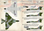 1-72-Gloster-Javelin-Part-5
