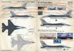 1-72-F-16-Desert-Storm