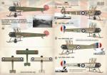 1-72-Avro-504