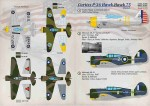 1-72-Curtiss-P-36-Hawk-Hawk-75-Part-2