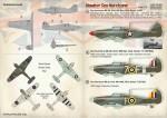 1-72-Hawker-Sea-Hurrikane