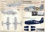 1-72-Gruman-F4F-Wildcat