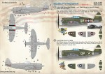 1-72-Republic-P-47-Thunderbolt