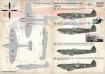 1-72-Spitfire-Aces-of-Northwest-Europe-1944-45-Part-2