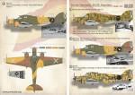 1-72-SM-79-in-the-Spanish-Civil-War