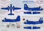 1-72-Grumman-S-2-Tracker-Part-2