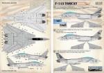 1-72-Tomcat-F-14-A-Part-3
