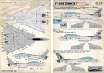 1-72-Tomcat-F-14-A-Part-3